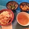 メルズーガからトドラ渓谷の憩いの日本人宿へ~恋しくて、日本食~