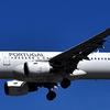 副操縦士が離陸直前にコックピットで泥酔!!状況から見て、ポルトガル航空のパイロットか!?