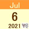 <改訂版>REITファンドの週次検証(7/2(金)時点)