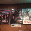 午前0時のフィルム映写会 クリント・イーストウッド特集at飯田橋ギンレイホール。