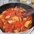【自炊上級者への道】カットトマト缶が大活躍している夏