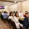 【オススメ5店】広島駅・横川・その他広島市内(広島)にあるアジア料理が人気のお店