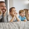 高額所得者の子育て罰ゲームで少子化は加速する