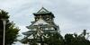 大阪(大阪城)