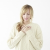 五感を意識し、筋肉を使うことで、【考え過ぎ】の頭をリフレッシュ