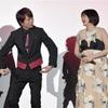 櫻井翔、横須賀線でのエピソード舞台挨拶で明かす。広瀬すず、福士蒼汰も出席