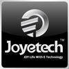 Joyetech Mod操作方法まとめ 2017年7月更新