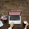 ブログのススメ【私がブログを書く理由】