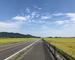 【阪九フェリーで行く】北九州自転車旅行②