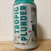 アメリカ T.W. PITCHERS TROPIC PLUNDER IPA