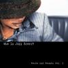<Pitchfork Sunday Review和訳>Jill Scott: Who Is Jill Scott?: Words and Sounds, Vol. 1