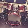 【習い事】4歳の息子ドラムはじめました!その2