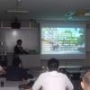 平成30年度 長崎大学歯周歯内治療学分野 特別講演 石崎秀隆先生