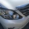 車のヘッドライトの黄ばみ除去におすすめ! 諦めなくても復活できます