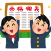 3/17㈫生徒の話他あれこれ【発達障がい 学習塾】2020/03/17②