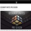 【R6S】次期シーズンの大きな変更点(DESIGNER'S NOTES公開)【レインボーシックスシージ】