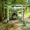 箱根への旅 その4