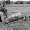歴史:スペインも原子爆弾の被害者だった?!