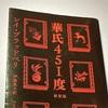 「華氏451度」byレイ・ブラッドベリ 感想&考察 本を読まないとどうなるのか 現代日本を見てきたかのような切れ味