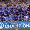 嗚呼、アジアチャンピオンズリーグ〜ACLとJリーグのいびつな関係〜