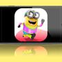 ランニングゲーム「怪盗グルーのミニオンラッシュ」アプリで遊んでみた!