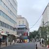 ふぉとりっぷ in信濃町