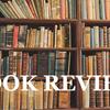 「七十歳死亡法案、可決」- Book Review