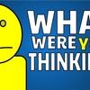 悪癖のついた営業経験者の方が新人よりもタチが悪い