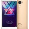 LeEcoとCoolpad メモリ6GB搭載の5.5型Androidスマホ「Cool Changer S1」を発表 スペックまとめ