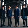 【邦ロック?】Official髭男dismが最高!必聴すべき5曲!【#2】