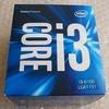 栃木県日光市(中禅寺湖畔) 旅館様へのWindows7 Pro搭載BTOパソコン