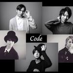 【メンズ占いグループCode〜星たちのメッセージ〜】3月23〜4月15日・水星の逆行