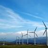 これからの発電 2 ~風力発電は実は危険?~