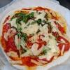 お馬鹿企画〜レシピを見ずにピザを作ってみた〜