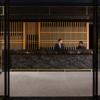 ロンドンに「ノブ・ホテル」をオープンした松久信幸氏にとってのホテルとは