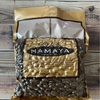 HAMAYA ハマヤコーヒー ハイチ ヘイシャンブルーを飲んだ感想