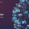 AI研究用データセット公開サイト Dataset Platter をオープンしました