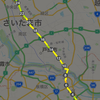 【鉄道沿線歩き旅】Case2-3 京浜東北線編(後編)