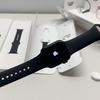 【開封レビュー】Apple Watch SE 40mmを購入してみた!付属品も紹介