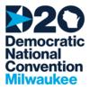2020 Democratic National Convention (2020年民主党全国代表大会)