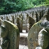 弘前市のオカルトスポット 久渡寺に行った話!👻