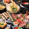 【オススメ5店】新潟駅南(新潟)にある創作和食が人気のお店