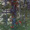 [企画展]★根釧の美術 釧路芸術館コレクションを中心に展