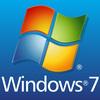 ありがとう、そしてさようならWindows7。ショムニのボヤキ。。