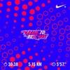 【workout】今日のランニング2020.05.30