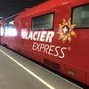旅の羅針盤:ツェルマットに行くなら是非利用を検討して欲しい「Glacier Express(通称:氷河特急)」 ※思い出になります!!