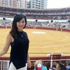 【Honeymoon】スペイン*マラガ②〜本場の「闘牛」は想像とちがった編~(※閲覧注意)