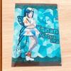 「セブンイレブン限定!ラブライブ!サンシャイン!!クリアファイルプレゼント」で松浦果南をゲット!