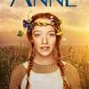 アンという名の少女 第4話感想