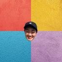 Kiki's Blog